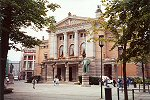 tn_nationaltheatret.jpg (9267 bytes)