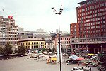 tn_youngstorget.jpg (8115 bytes)